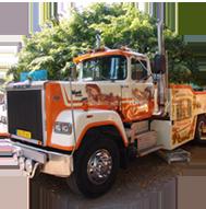 mack-truck